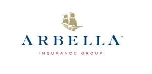 arbella-insurance