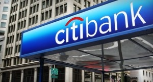 citi-credit-card