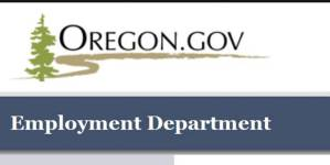 oregon-employment-department