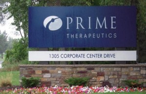 prime-therapeutics