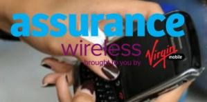 assurance-wireless
