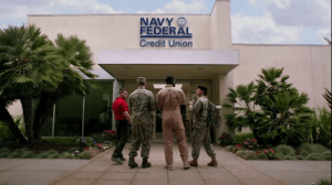 navy-federal