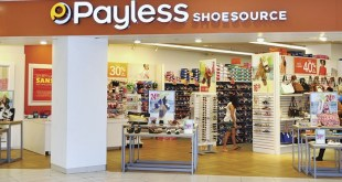 payless-shoesource