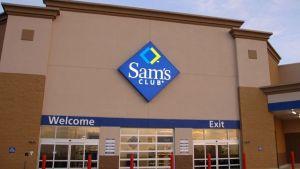 sams-club