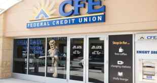 cfe-federal-credit-union