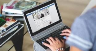 cash-advance-loan-online