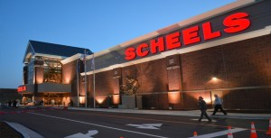 scheels-visa-credit-card