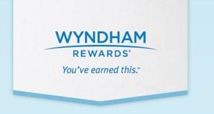 wyndham-rewards