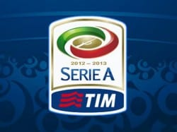 serie a tim youtube canale ufficiale highlights gol partite calcio