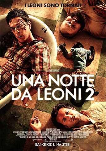 Una_notte_da_leoni_2_2011