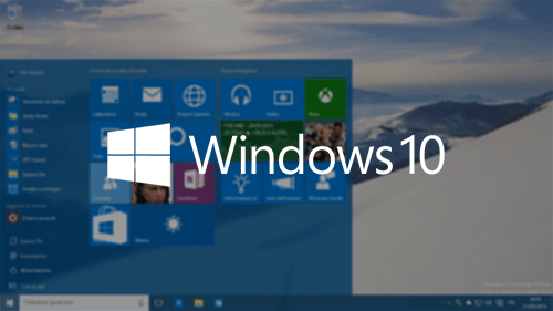 Windows-10-Galleria-Build-10122-Light