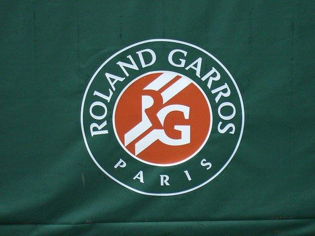 tennis-logo-roland-garros