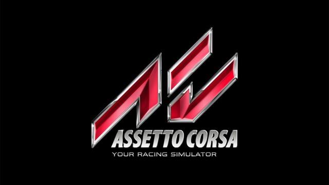 assetto-corsa-ps4-xbox-one