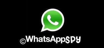 spiare-whatsapp