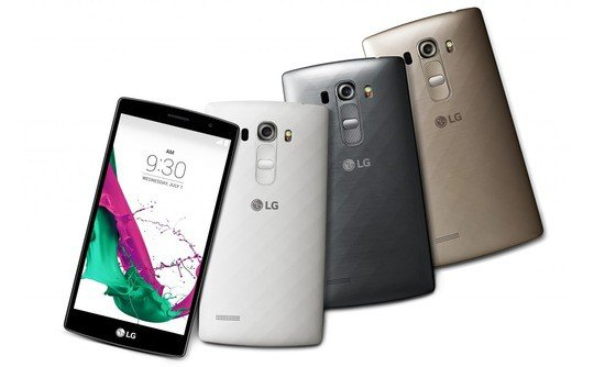 lg-g4s-android-540x334