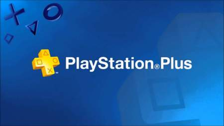 playstation_plus_450