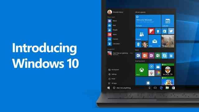 windows_10_motivi_aggiornamento_thumb3