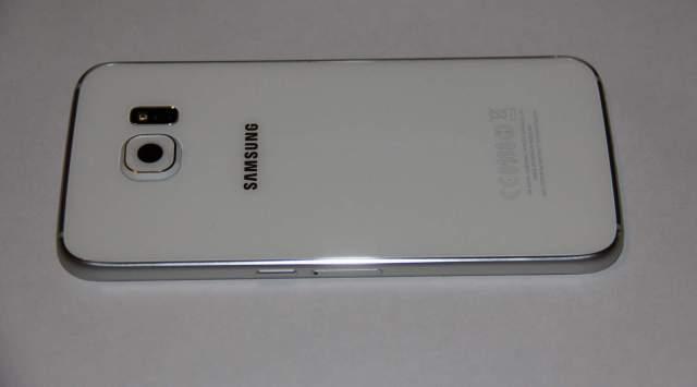 Galaxy S6 White (11)