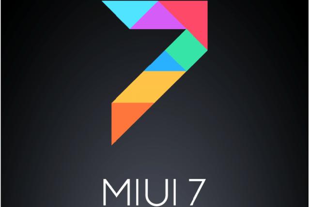 MIUI7-e1440421911484