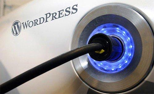 installare-wordpress-nel-proprio-spazio-web
