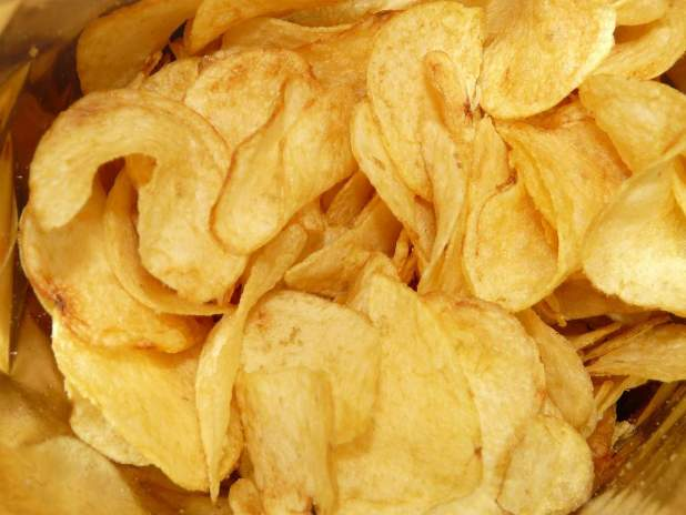 chips-643_1280