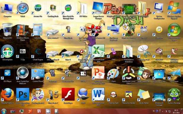 full_desktop_icon_in_windows_7_by_eorxroa-d4fogfa_08_02_2015