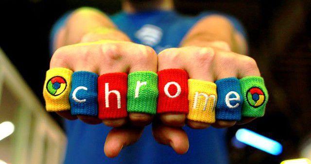 google-chrome-belle-immagini