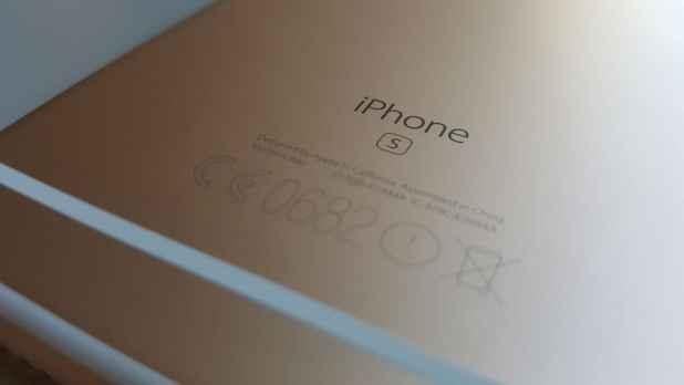 iPhone 6s (14)