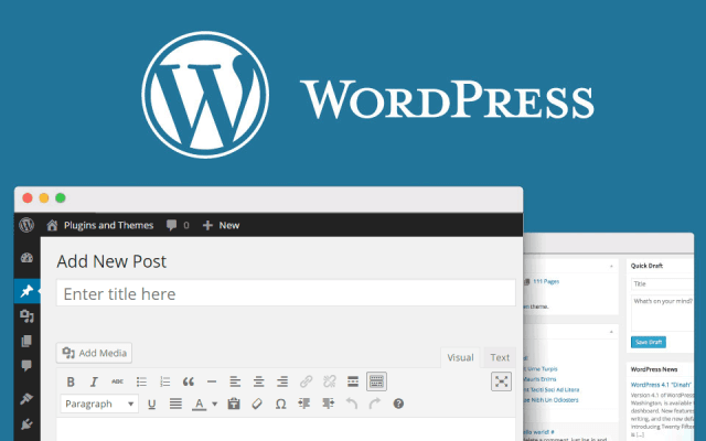 How-to-Create-a-WordPress-Post-960x600