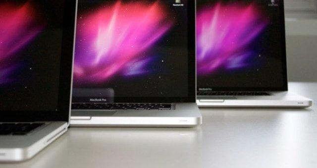 MacBook-Pro-660x350