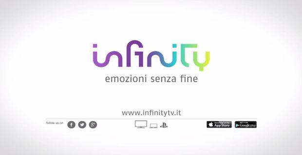 infinity-tv