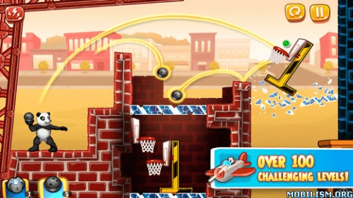 Trucchi Dude Perfect 2 APK Android