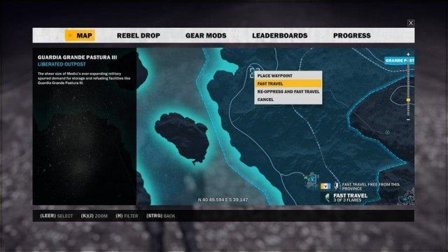 just-cause-3-weimaraner-w3-civilian-location-1