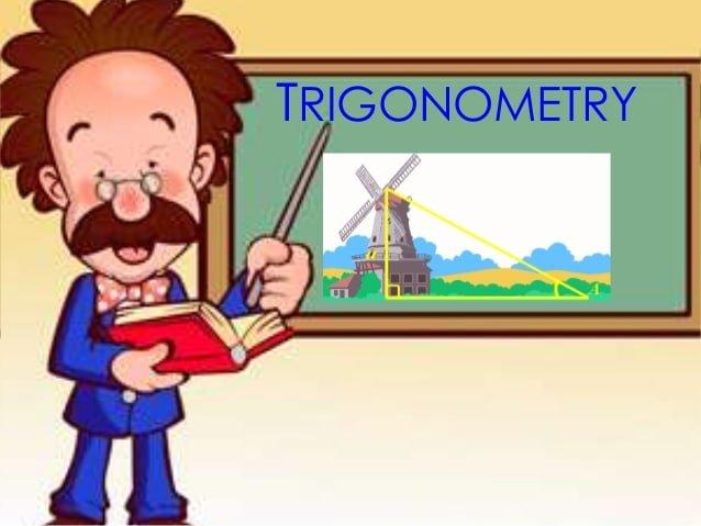 trigonometry-maths-school-ppt-1-638