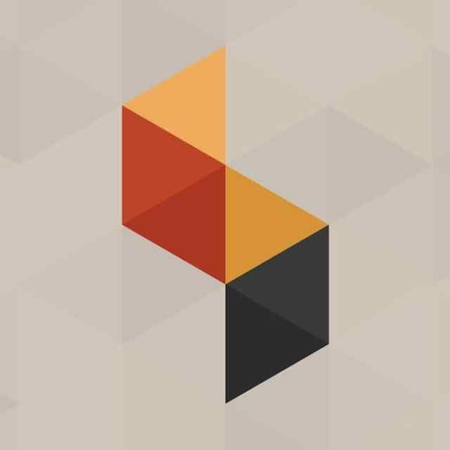 logo_skrwt