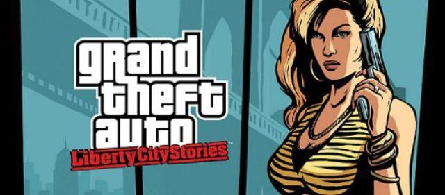 Trucchi GTA Liberty City Stories APK Android