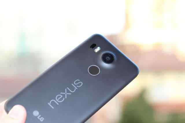 Recensione Nexus 5X by CashDroid (14)