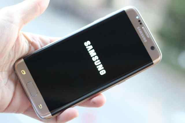 Samsung Galaxy S7 Edge (18)