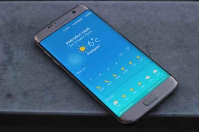Samsung Galaxy S7 Edge (20)