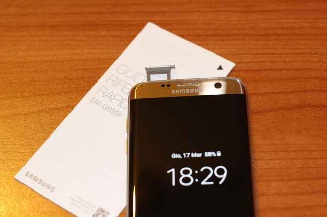 Samsung Galaxy S7 Edge (28)