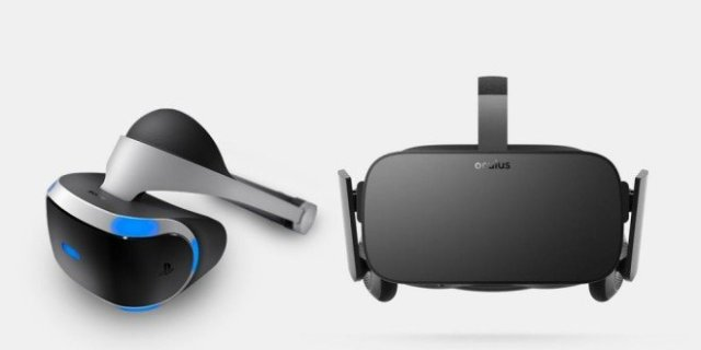 playstation-vr-ed-oculus-rift-sono-due-successi-assicurati-secondo-michael-pachter-243961-1280x720-660x330