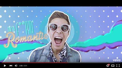 so-fuckin-romantic-lyric-video-Matthew-Koma