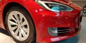 Tesla Model S_Esterni (11)