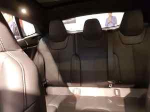 Tesla Model S_Interni (7)