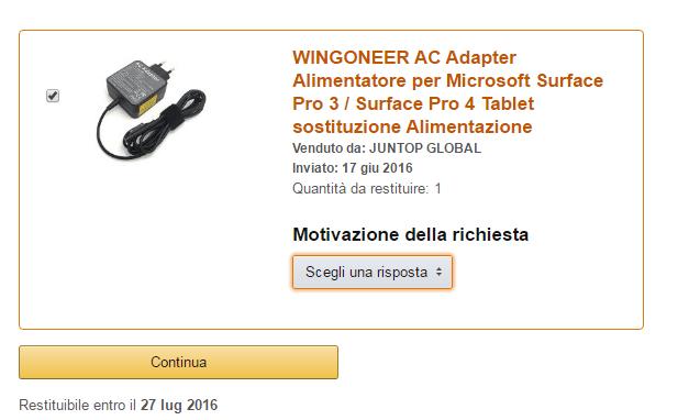 Amazon_Reso (2)