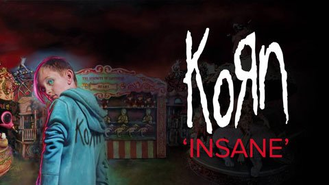 Korn-Insane-artwork