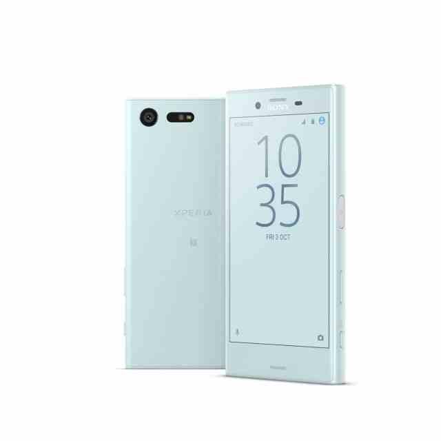 Sony-Xperia-X-Compact-1-1280x1280