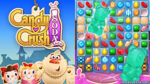trucchi-candy-crush-soda-saga-android-mosse-e-vite-infinite