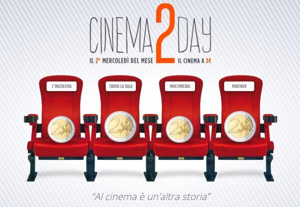 cinema2day-600x414