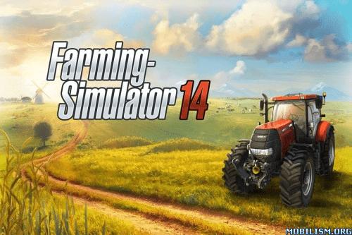 trucchi-farming-simulator-14-android-aggiornati-trucchi-funzionanti-per-il-gioco-farming-simulator-14-android-soldi-infiniti-soldi-illimitati-monete-infinite